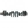 Buy cheap 3418898 6BT 6CT ISF 4bt Cummins Crankshaft For Land Diesel Engine from wholesalers