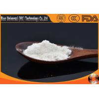 China Bodybuilding Supplyments Steroid Bold Boldenone Cypionate Powder / Lean Muscle Steroids wholesale