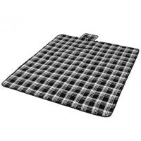 China Outdoor Camping Waterproof Picnic Mat Customized Size Different Colors wholesale