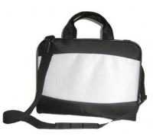 China Fashionable 15''laptop bag(computer bag, laptop case) designer  on sale