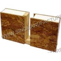 China Structural insulated panels factory wholesale