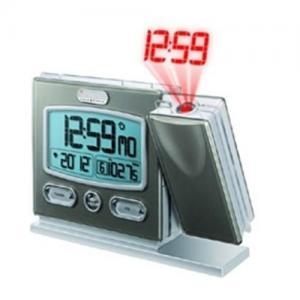 China Projection alarm clock wholesale