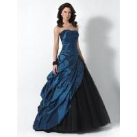 China 2012 Strapless Quinceanera Dresses wholesale