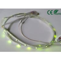 China Waterproof LED Flashing Shoe Light Battery Operated Led Lights For Shoe Sole wholesale