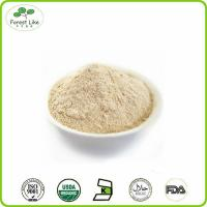 China manufacturing supply onion powder wholesale