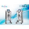 China new hifu machine hifu focused ultrasound body slimming new non invasive liposuction wholesale