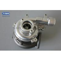 China CT16V Complete Turbo 17201-OL040 For Land Cruiser D-4D 1KD-FTV wholesale