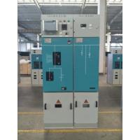 Buy cheap Hxgt10-40.5 Kv Sf6 RMU Switchgear Gas Insulated combined apparatus from wholesalers