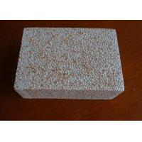 China Lightweight TPS Rigid Foam Insulation Board with Strong Tensie Strength and Eco-friendly wholesale