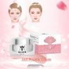 China Organic Collagen Glycerin Private Label Best Anti Aging Cream Men wholesale