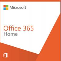 China Key Card Microsoft Office 365 Key Code / Ms Office 365 Home Premium Product Key on sale