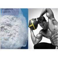 HKYC Primoteston CAS 315-37-7 Testosterone Cypionate Powder For Bodybuilding