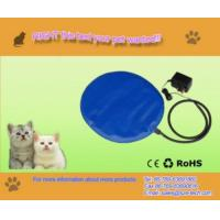China Pet Heating Pad wholesale