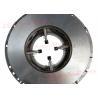 China Composite fiber ISUZU Clutch Covers For CXZ  CYZ OEM NO 1-31220321-SY / 1312203210 wholesale