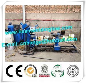 China CE Certificate Dish Spinning Machine Hydraulic Folding Machine For Dish wholesale