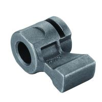 Quality power tools joint part carbon steel investment casting parts lost wax process casting for sale