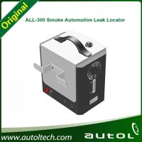 China 2015 best price of Smoke Automotive smoke machine for cars Leak Locator ALL-300 car smoke pro wholesale