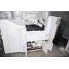 Buy cheap Used digital minilab Noritsu QSS3202 from wholesalers