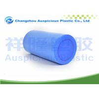 China Yoga / Pilates Exercise EPE Foam Roller For Muscle Pain Relief wholesale