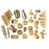 China CNC Machined Parts wholesale
