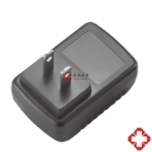 China UL/EN60601 Standard 15~24 Watts 5V Wall Transformers Single Output 24V 9V 12V Wall Mount Medical Power Supply wholesale