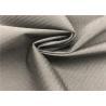 China 100% P Outdoor Super Stretch Fabric , TPU Membrane Waterproof Stretch Fabric wholesale
