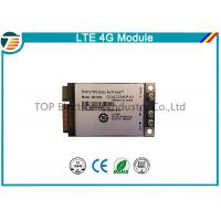 China WCDMA / GSM / GPRS 4G LTE Module MC7355 Low Cost RF Modules 433mhz wholesale