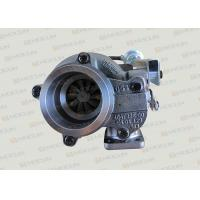China Metal Diesel Engine Turbocharger Cummins HX40W 4037541 Engine Turbo Charger For Replacement wholesale