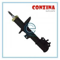 China 96653233 Chevrolet aveo suspension shock absorber High quality wholesale
