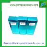 China Custom Printed Box Fashion Box Paper Gift Box Perfume Box Cosmetic Box wholesale