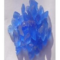 China glass beads for decorating wholesale