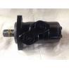 China 0MP125 OMP160 OMP500 Low Leakage Gerotor Orbital Hydraulic Motor With Needle Bearing wholesale