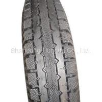 Buy cheap Tricycle Tyre 4.50-12 from wholesalers
