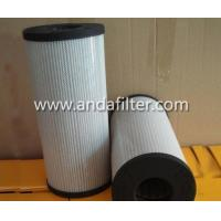 China High Quality Hydraulic filter For CAT 328-3655 wholesale