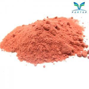 China Strawberry Powder wholesale