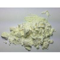 China Enterprise Standard Raw Steroid Brown Powders Radix Codonopsis as Plant Extract on sale