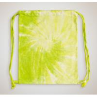 China Sports & Leisure Bags » Other Sports & Leisure Bags 10 x 12 cotton drawstring bags wholesale