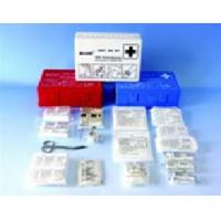 China Medical Instrument:  First Aid Kits wholesale