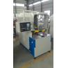 China PVC Window cnc corner cleaning machine, UPVC Window Making Machine High efficiency wholesale