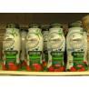 China Full Body Bundle PVC Shrink Sleeves 0.045 mm Transparent for Milk / Tea Bottle wholesale