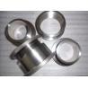 China Uns R56400 (ti-6al-4v,Gr5,Tc4) Titanium Alloy Forging parts wholesale