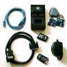 China AK300 BMW CAS Key Maker wholesale