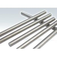 China Duplex S31050 Duplex Stainless Steel Fasteners Stainless Steel Grade 310 MoLN wholesale