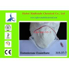 China Primoteston Depot Anti Estrogen Tren Anabolic Steroid Cancer Treatment CAS 315-37-7 wholesale