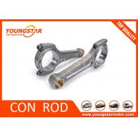 Buy cheap Connecting rod assy MD040550 MD193027 For Mitsubishi 4G63 4g64 Engine from wholesalers