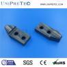 China Si3N4 Silicon Nitride Ceramic Welding Location Base wholesale