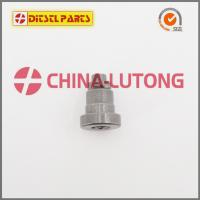China Sell Delivery Valve 096420-0550 Ve Pump Injector Part wholesale