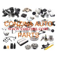 China Korean Auto Parts supplier manufacturer from china wholesale