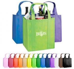 Custom Wholesale Reusable Canvas Tote Bag Handbag Shoulder Bag,Fashion Custom Printing 10oz Letter Tote Canvas Cotton Ba