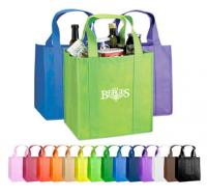 Quality Custom Wholesale Reusable Canvas Tote Bag Handbag Shoulder Bag,Fashion Custom Printing 10oz Letter Tote Canvas Cotton Ba for sale